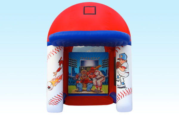 speed pitch inflatable2