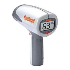 Baseball Radar Guns