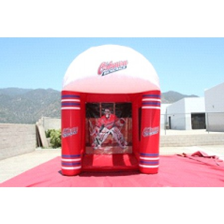 inflatable-hockey-slapshot