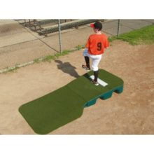 outdoor_pro_practice_mound