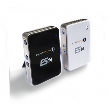 the-es14-launch-monitor