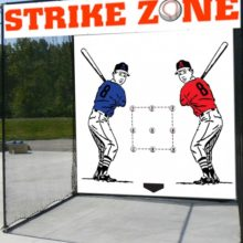 c-strike-zone-510x600