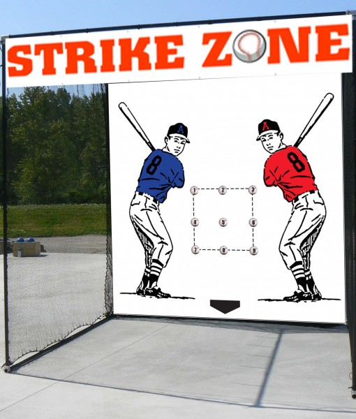 c-strike-zone-510×600