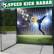g-speed_kick1-510x600