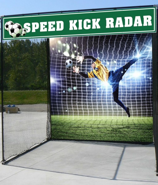 g-speed_kick1-510×600