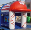 speed-pitch-inflatable