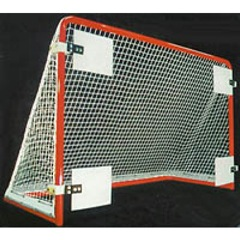 Hockey Nets / Goals