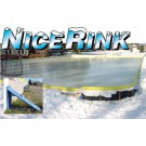 Portable Ice Rink