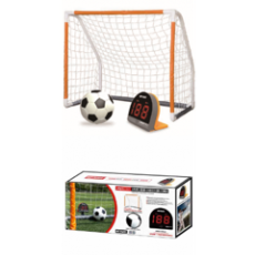 Soccer Training Equipment