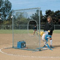 Softball Training Equipment