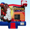 sports-inflatable-3d-basketball-jumper