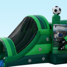 sports-inflatable-3d-soccor-combo