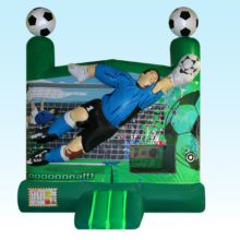 sports-inflatable-3d-soccor-jumper