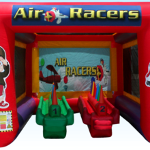 sports-inflatable-air-racer-mini