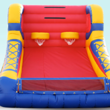 sports-inflatable-basketball-game