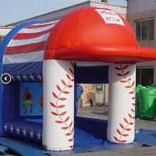sports-inflatable-batter-up-rsn