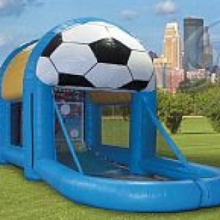 sports-inflatable-deluxe-sport-soccer-c