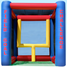 sports-inflatable-field-goal-kick