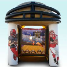 sports-inflatable-football-toss