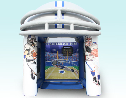 sports-inflatable-football-toss-themed