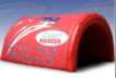 sports-inflatable-football-tunnel-rsna