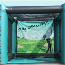 sports-inflatable-golf-challenge