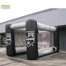 sports-inflatable-hockey-flat-top-inflatable