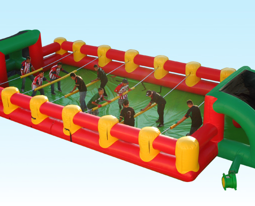 sports-inflatable-inflatable-foosball-game