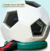 sports-inflatable-inflatable-soccer-game-rsba