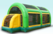 sports-inflatable-multi-game-unit