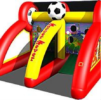 sports-inflatable-soccer-fever-inflatable