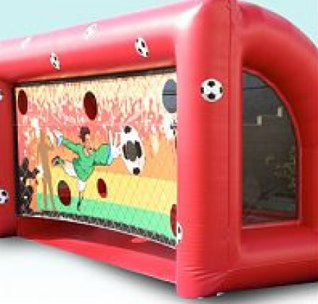 sports-inflatable-soccer-game-rsba