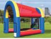 sports-inflatable-speed-pitch-cage-mini-c