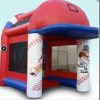 sports-inflatable-speed-pitch-inflatable-db