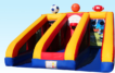 sports-inflatable-sports-game