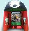 sports-inflatable-world-cup-soccer-inflatable