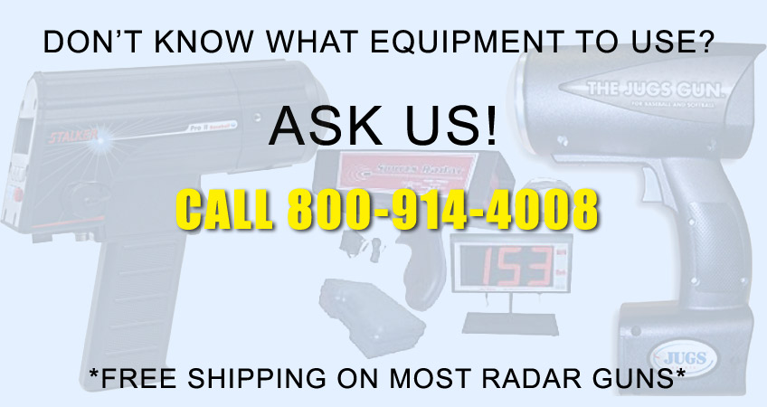 call radar sports for information