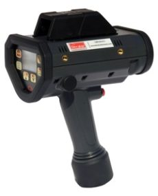 Traffic Camera and Video