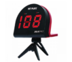 Net Playz multi sport personal speed radar