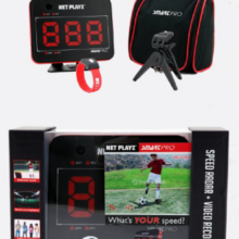net playz speed baseball pitching trainer