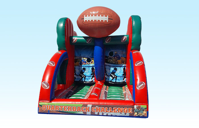 Sports Activities Your Family Can Enjoy in Your Backyard