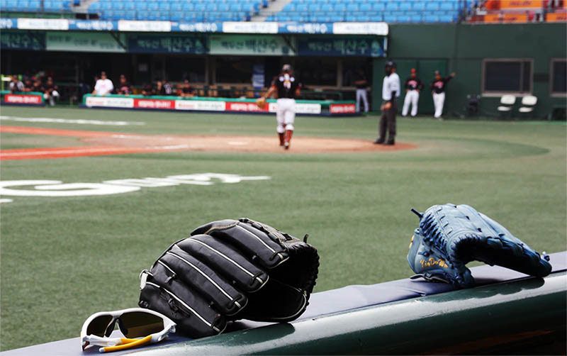 Baseball Basics: Equipment You'll Need for Pitching Training